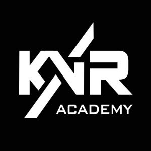 K/VR-tuotteet